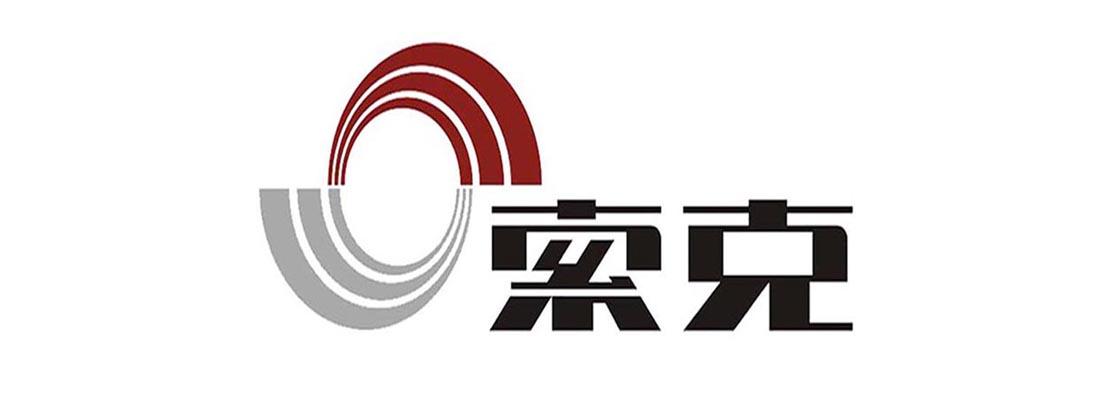 河南索克物业发展股份有限公司